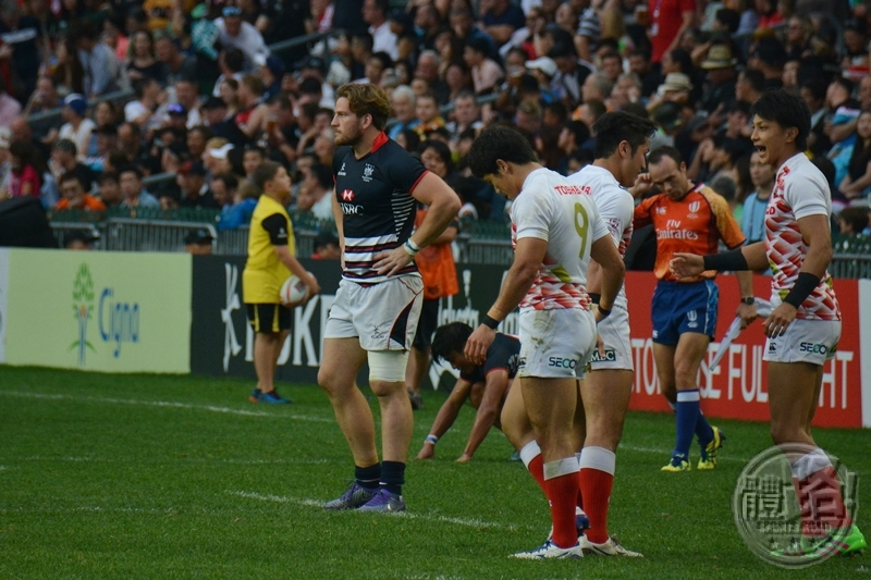 rugby7s_hk_final_japan_20160410-18