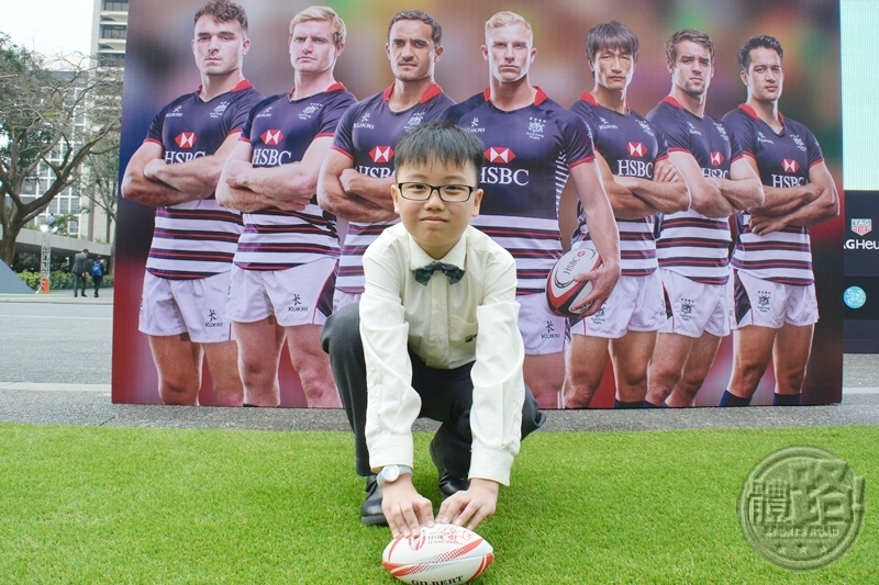 rugby_hsbc_hkru_cheeronthehongkongrugbyteam_ceremony_20160407-21