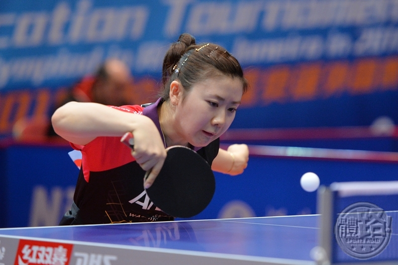 tabletennis_leehoching_fukuharaai_hkg_jpn_qualification_20160413-19