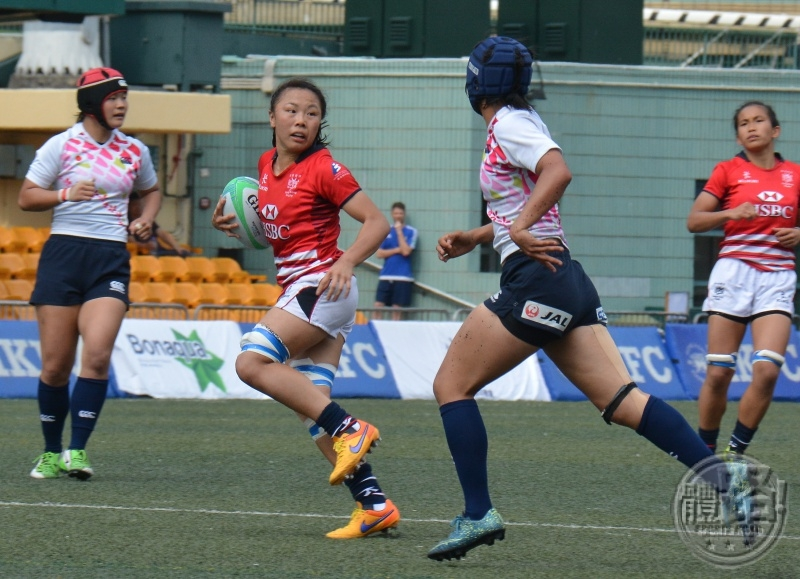 womenrugby_hksevens20160408_06