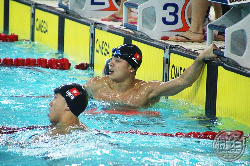 swimming_open_07312016_04