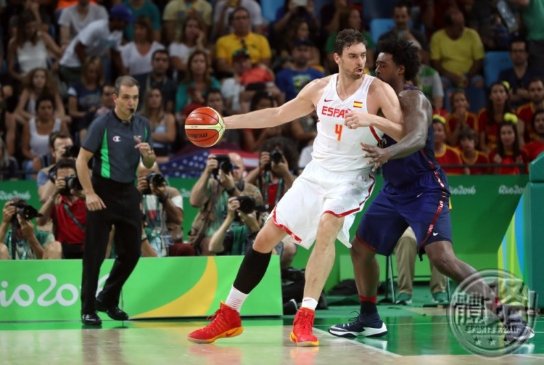 basketball_usa_spain_dreamteam20160820-22_rioolympic_20160819