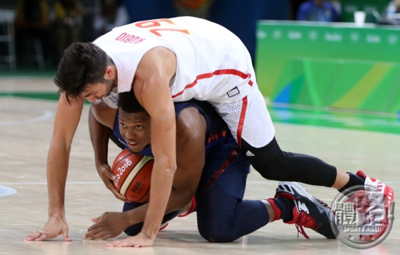basketball_usa_spain_dreamteam20160820-32_rioolympic_20160819