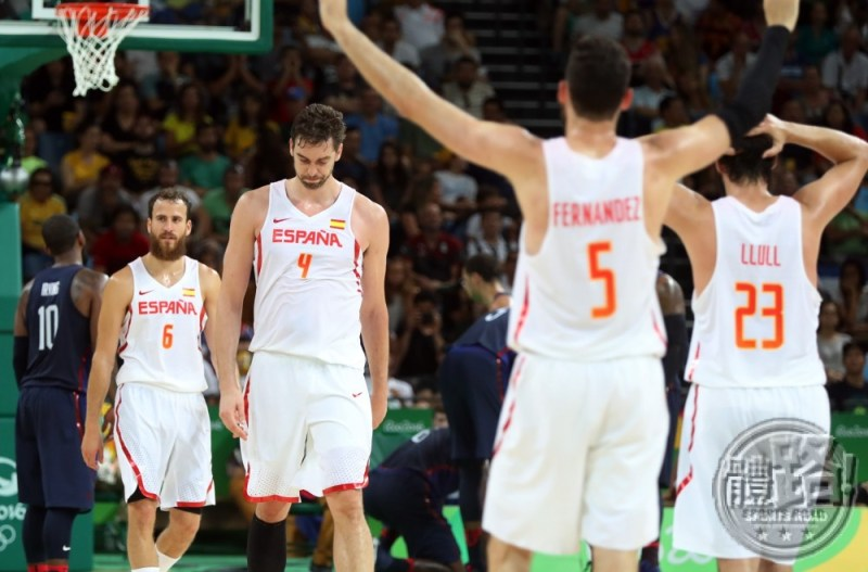 basketball_usa_spain_dreamteam20160820-39_rioolympic_20160819