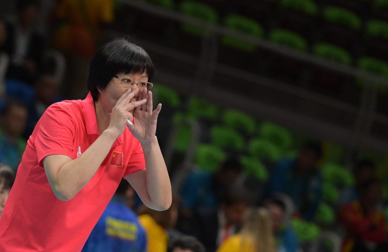 china_volleyball_20160806_02