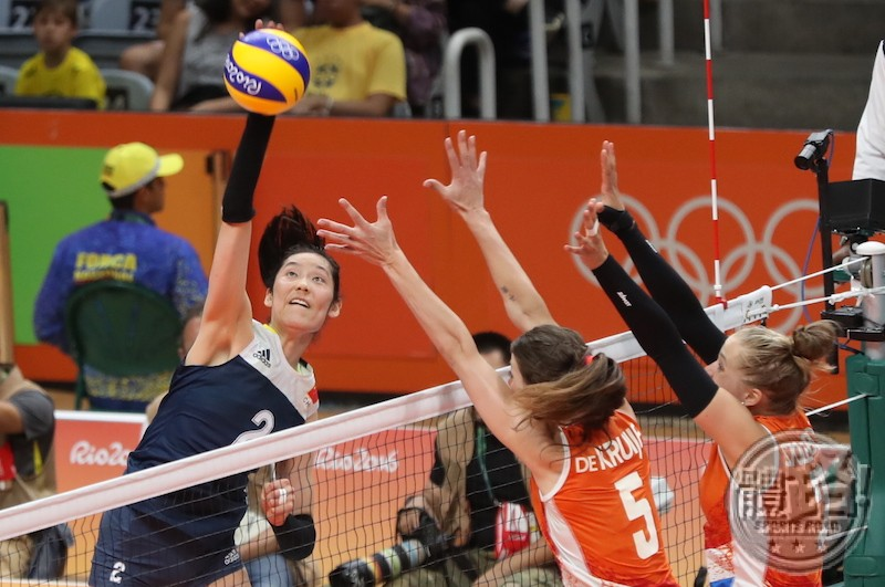 china_volleyball_20160819_02
