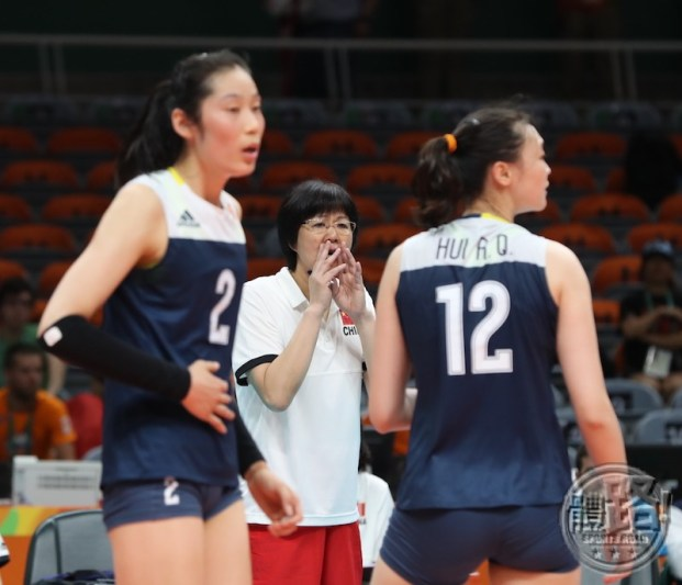 china_volleyball_20160819_08