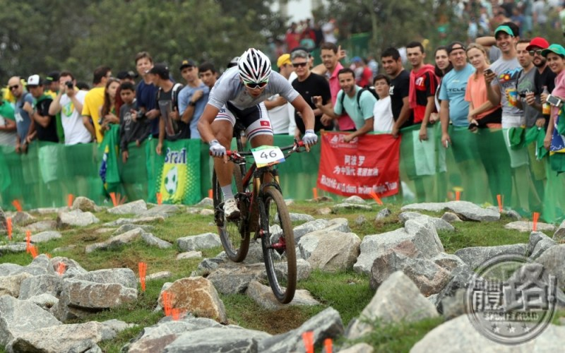 cycling_mountainbike_chanchunhing_20160821-21_rioolympic_20160821