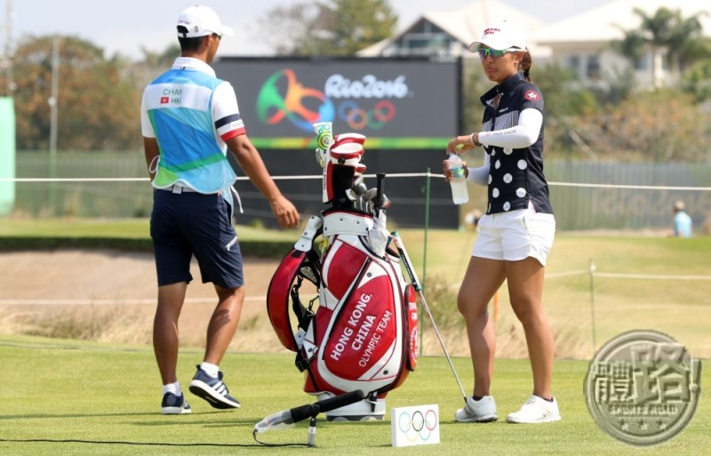 golf_tiffanychan_20160819-03_rioolympic_20160819