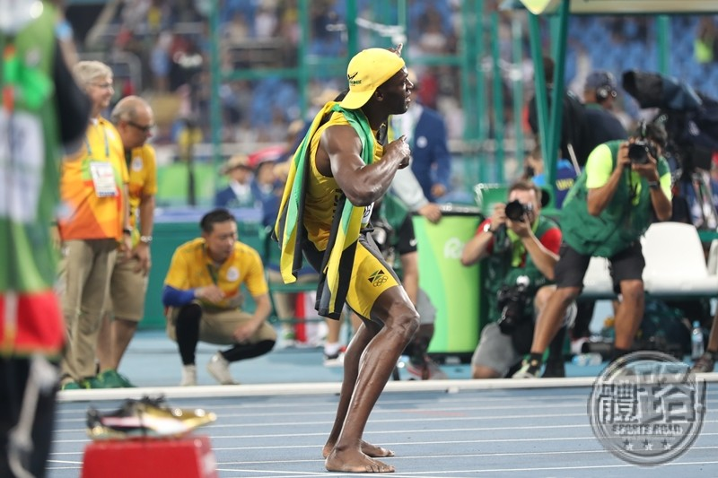 rio_athletics_bolt_20160815-07