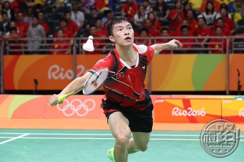 rio_badminton_ngkalong_group_20160814-12