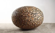 discarded-wood-sculptures-jae-hyo-lee-south-korea-30
