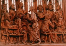 Germany_Rothenberg_Last_Supper