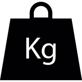 weight-in-kilogram_318-35677