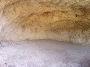 clay_mine