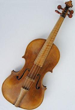 violino-casamentos-eventos-rio-de-janeiro