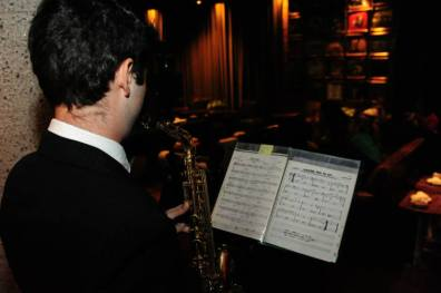 saxofone-solo-evento-hotel-fasano