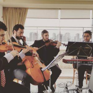 Quarteto-instrumental-para-casamentos-eventos-rj