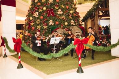 Quarteto-de-cordas-shopping-leblon