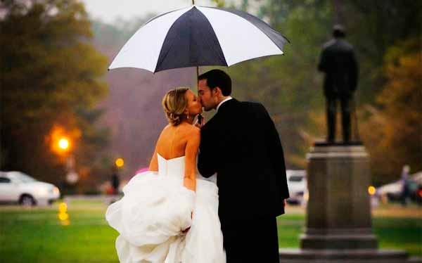 As 10 músicas românticas internacionais mais pedidas para casamento