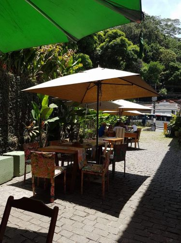 da_cozinha_cafe03