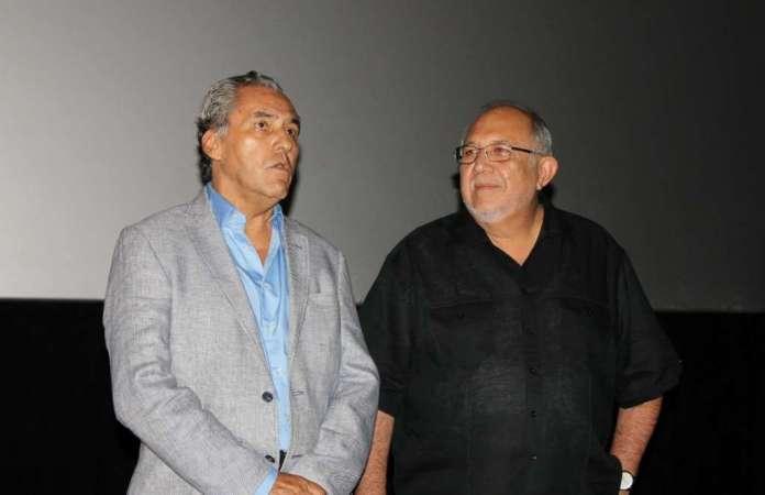 Resultado de imagen para Instituto de Cultura Turismo y Arte de Mazatlán