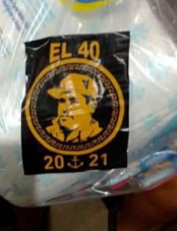 Presumen en redes entrega de despensas del Chapo en Mazatlán – Ríodoce