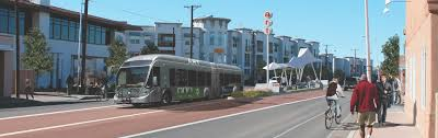 Federal Government Should Take a Pass on Albuquerque's Proposed Bus Rapid Transit System