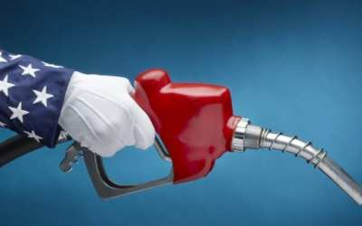 NM Should Avoid Higher Gasoline Tax