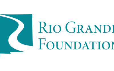 Understanding the Rio Grande Foundation