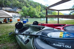 Kayak Rentals Guadalupe River Rio Guadalupe Resort