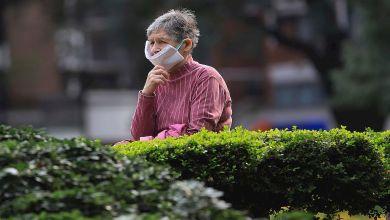 Photo of Coronavirus en Argentina: 52 muertos y 5.376 nuevos casos, con los que se superan los 200 mil infectados