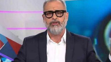 Photo of Jorge Rial dijo que Nacho y Juanita Viale hacen «mesas golpistas»