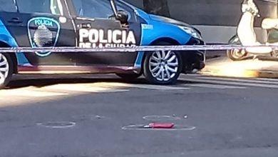 Photo of Mataron a un policía federal de una puñalada en el pecho en Palermo