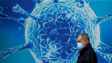 Photo of La nueva ruta que encontró el coronavirus para infectarnos