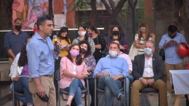 Photo of Municipio y el Ejército acordaron tareas colaborativas