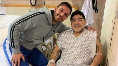 Photo of Declaró uno de los enfermeros que cuidó a Maradona antes de morir: qué dijo y cómo impacta en la causa