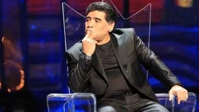 Photo of La herencia de Maradona: lista impactante de bienes y contratos