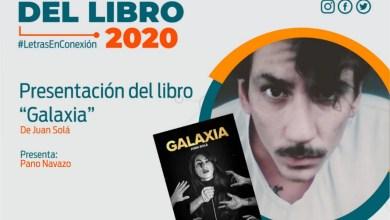 Photo of Continúa la 18º Feria del Libro La Rioja con una variada programación
