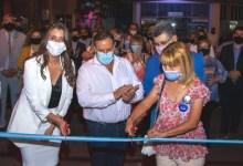 Photo of Florencia López afirmó que OVIDELAR transformará el dolor en esperanza