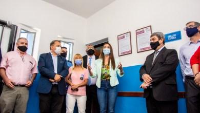 Photo of OVIDELAR inició campaña de difusión de los Decálogos de la Ley de Víctimas