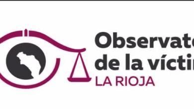 Photo of Pronunciamiento de OVIDELAR ante los femicidios