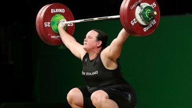 Photo of Una neozelandesa será la primera atleta transgénero en la historia de los Juegos Olímpicos