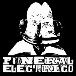 funeral electrico