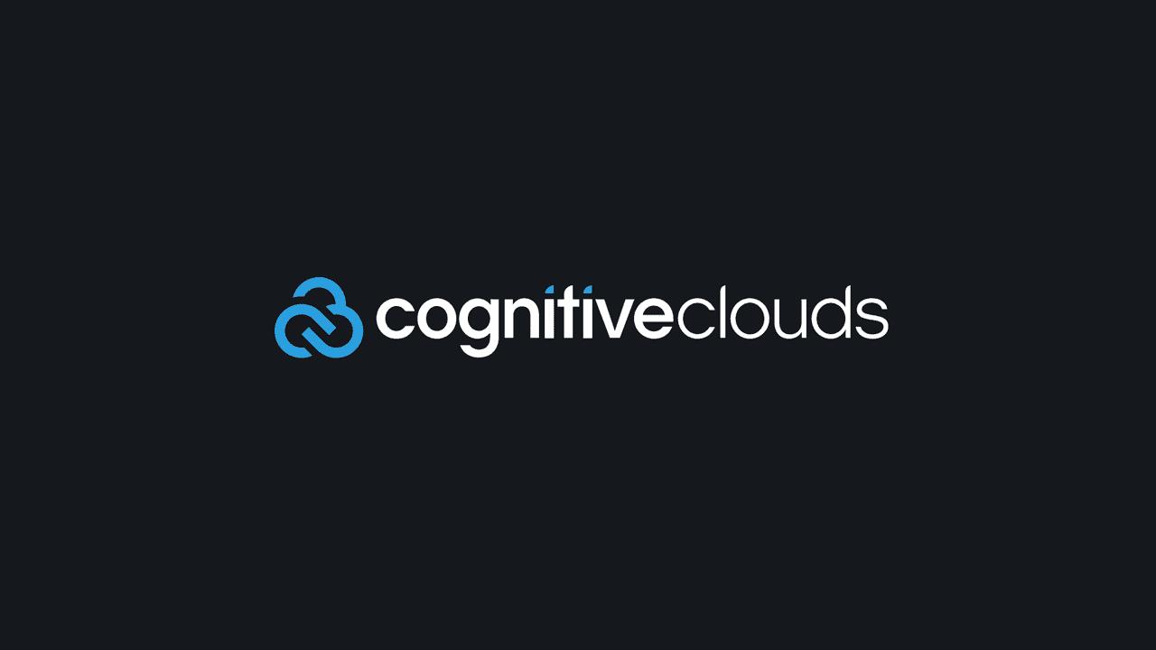 cognitive clouds marketing