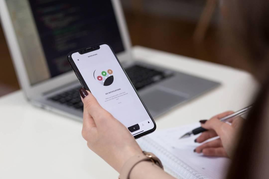 mobile app reviews marketing