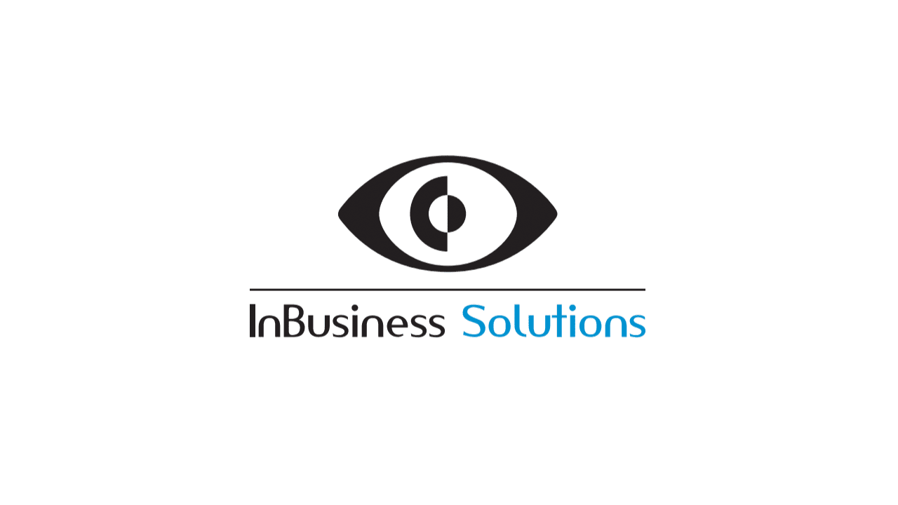 inbusiness solutions markeitng