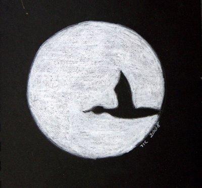 Rio Lam   Haiku of a duck