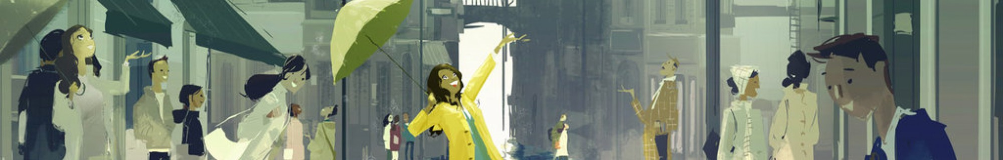 cropped-then_the_rain_stopped__by_pascalcampion-d6aw8f23