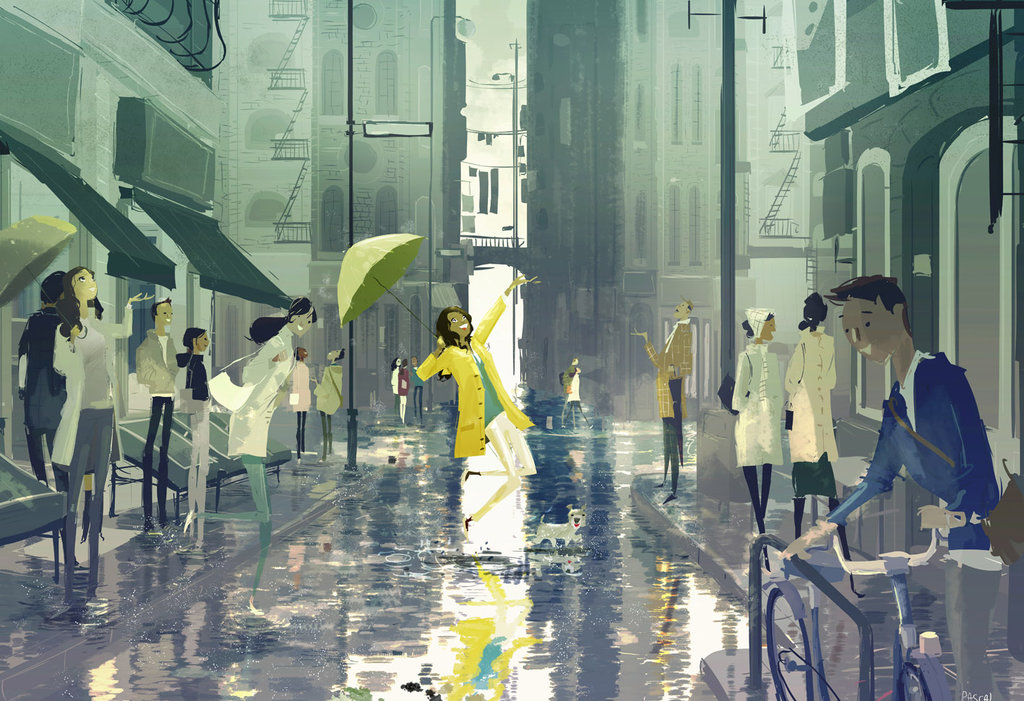 then_the_rain_stopped__by_pascalcampion-d6aw8f2